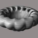 Klein-X-bowl3