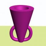 klein-vase2
