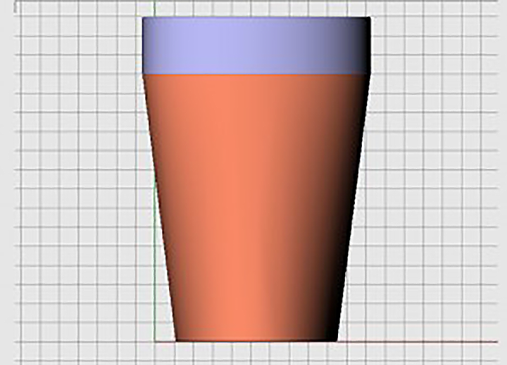 double walled cup2