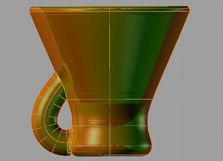 klein-cup2