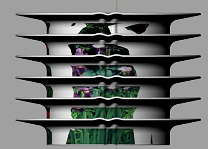 stacking plates3