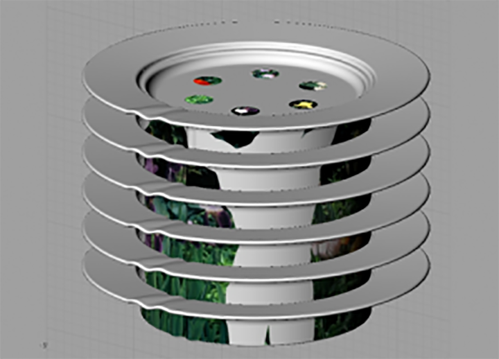 stacking plates4