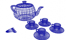 wireframe-Newell-teapot-1975-259x160