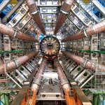 1-  Hadron Collider_710*464
